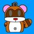 タヌキさんのプロフィール