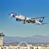 Fuji Tai Airwaysさんのプロフィール