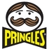 pringlesさんのプロフィール