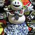 snowmanさんのプロフィール