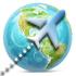 EarthScapeさんのプロフィール
