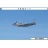 ニュース画像 3枚目:Y-8情報収集機