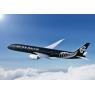 ニュース画像 2枚目:ニュージーランド航空 787