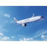 ニュース画像 2枚目:チャイナエアライン、機体イメージ