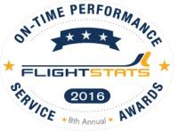 ニュース画像 1枚目:ワンワールド、FlightStatsで定時運航率1位