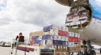 ニュース画像 1枚目:エールフランス/KLM-マーティンエア・カーゴ、世界の花き市場を支える