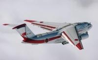 ニュース画像 1枚目:XC-2