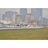 ニュース画像 2枚目:ロンドン・シティ空港での離発着の認可を得るための試験飛行を実施