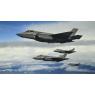 ニュース画像 4枚目:F-35A Lightning II