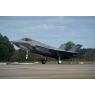 ニュース画像 3枚目:34FSのF-35A