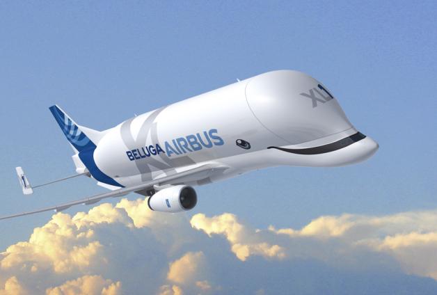 http://freighter.flyteam.jp/newsphoto/14269/w628.jpg