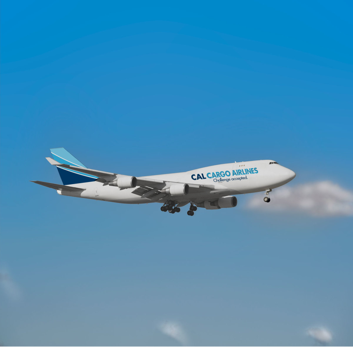 CALカーゴ・エアラインズ、テルアビブ/オスロ線に就航 747で週1便 | FlyTeam ニュース