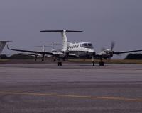 ニュース画像 1枚目:陸上自衛隊 LR-2