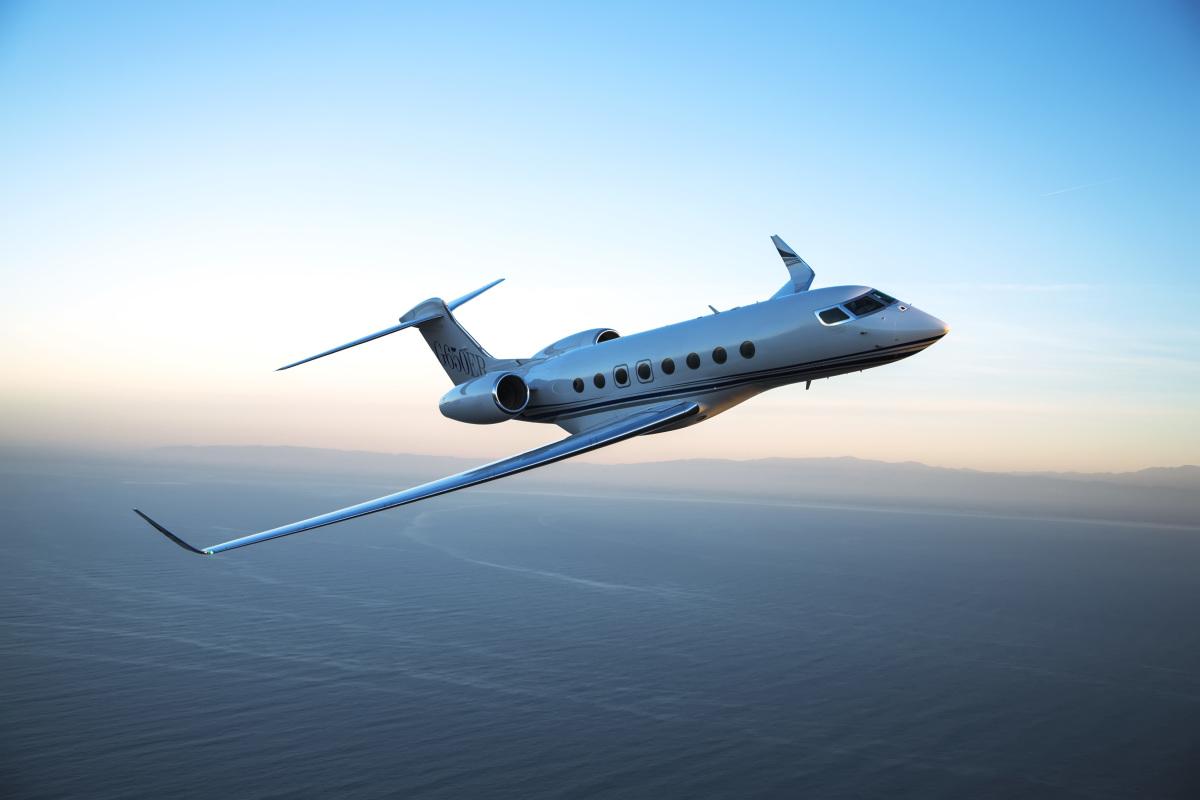 カタール航空、プライベートジェット部門の事業を拡大へ | FlyTeam ニュース