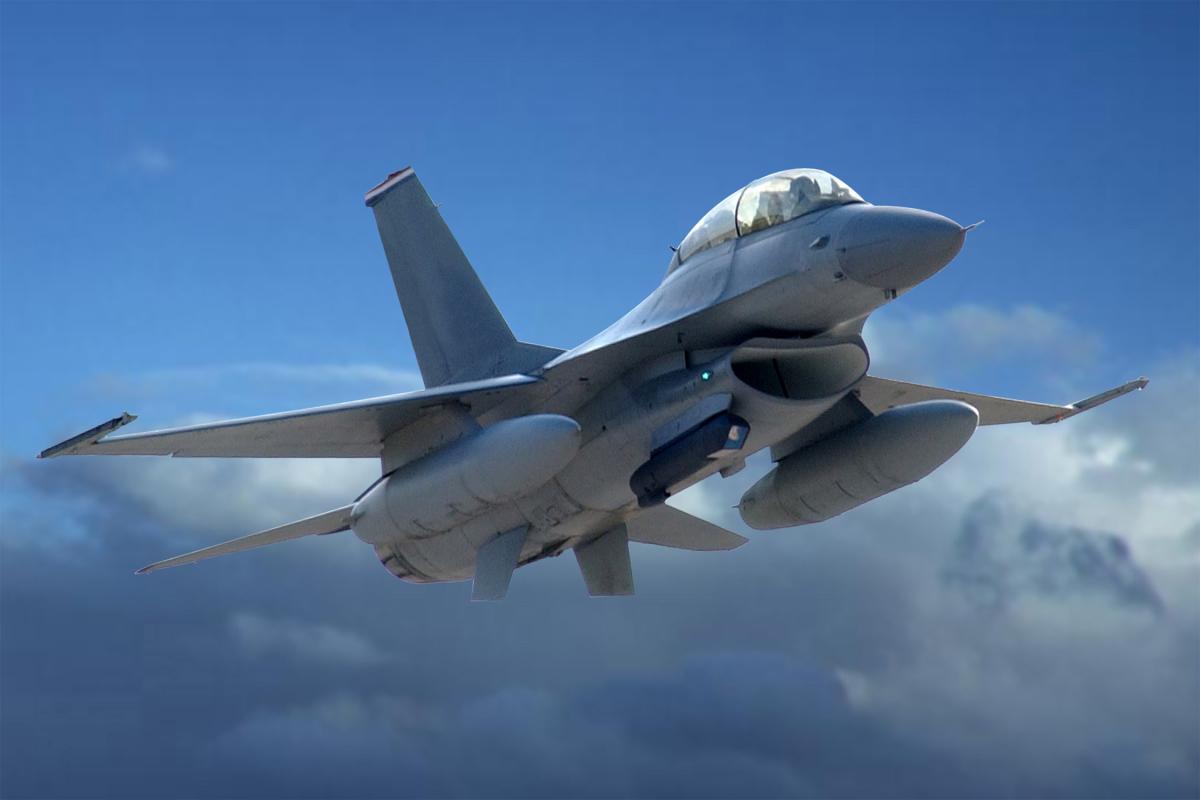 F 8 (戦闘機)の画像 p1_38