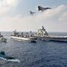 ニュース画像 2枚目:インド海軍が主催する国際観艦式にまつゆき(DD-130)が参加