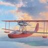 ニュース画像 3枚目:カムス 53 旅客飛行艇