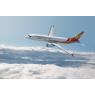 ニュース画像 8枚目:JACDEC 安全ランキング2015 8位の海南航空