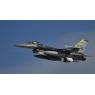 ニュース画像 2枚目:35FWのF-16C