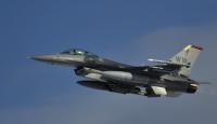 ニュース画像 1枚目:35FWのF-16C