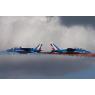 ニュース画像 2枚目:パトルイユ・ド・フランスのアルファジェット