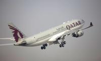 ニュース画像 1枚目:カタール航空 A330