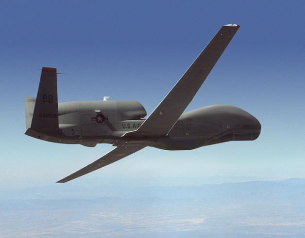 RQ 5 (航空機)の画像 p1_5