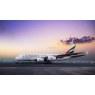 ニュース画像 2枚目:エミレーツ航空 A380