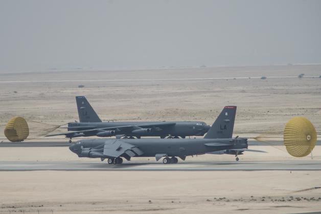 【国際】サウジアラビア・バーレーン・エジプトの中東3カ国、カタールとの外交断絶を発表 湾岸危機深刻化 [無断転載禁止]©2ch.netYouTube動画>15本 ->画像>17枚