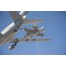 ニュース画像 3枚目:F-35ライトニングIIの空中給油、イメージ