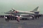 apphgさんが、厚木飛行場で撮影したアメリカ海軍 A-4 Skyhawkの航空フォト(写真)