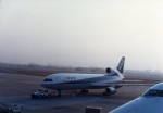 Hitsujiさんが、福岡空港で撮影した全日空 L-1011-385-1 TriStar 1の航空フォト(写真)