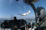 JL6DXRさんが、小月航空基地で撮影した海上自衛隊 T-5の航空フォト(写真)