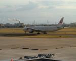 kouta@itmさんが、伊丹空港で撮影した日本航空 777-346の航空フォト(写真)