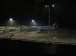 kouta@itmさんが、羽田空港で撮影した全日空 747-281Bの航空フォト(写真)