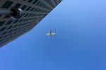 伊丹空港 - Osaka International Airport [ITM/RJOO]で撮影されたバニラエア - Vanilla Air [JW/VNL]の航空機写真