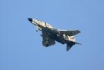 sonnyさんが、茨城空港で撮影した航空自衛隊 F-4EJ Kai Phantom IIの航空フォト(写真)