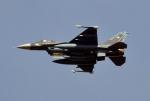 sonnyさんが、茨城空港で撮影した航空自衛隊 F-2Aの航空フォト(写真)