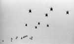 sin747さんが、宇都宮飛行場で撮影した陸上自衛隊 UH-1Bの航空フォト(写真)