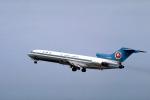 ぬるりんさんが、松山空港で撮影した全日空 727-281の航空フォト(写真)