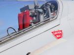 jp arrowさんが、名古屋飛行場で撮影した航空自衛隊 T-4の航空フォト(写真)