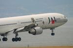 speedbirdさんが、関西国際空港で撮影した日本航空 MD-11の航空フォト(写真)