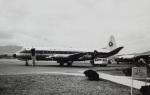 TKOさんが、伊丹空港で撮影した全日空 828 Viscountの航空フォト(写真)