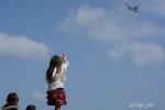 wing_oitさんが、大分空港で撮影した全日空 767-381の航空フォト(写真)