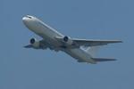 sumiさんが、中部国際空港で撮影した日本航空 767-346の航空フォト(写真)