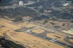 Norichan.comさんが、成田国際空港で撮影したチャイナエアライン A330-302の航空フォト(写真)