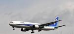hahakuma168さんが、仙台空港で撮影した日本航空 MD-11の航空フォト(写真)
