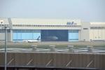 marimariさんが、羽田空港で撮影した全日空 747-481(D)の航空フォト(写真)