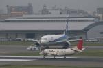 dianaさんが、福岡空港で撮影した日本エアコミューター 340Bの航空フォト(写真)
