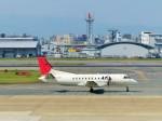 Cayenneさんが、福岡空港で撮影した日本エアコミューター 340Bの航空フォト(写真)